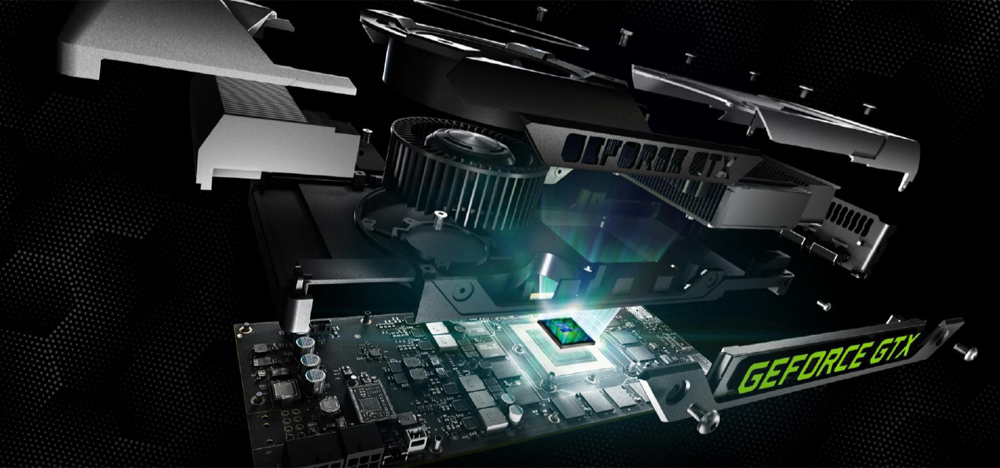 NVIDIA: ShadowPlay Retroactive Recording, Official GTX 780 Specs, More