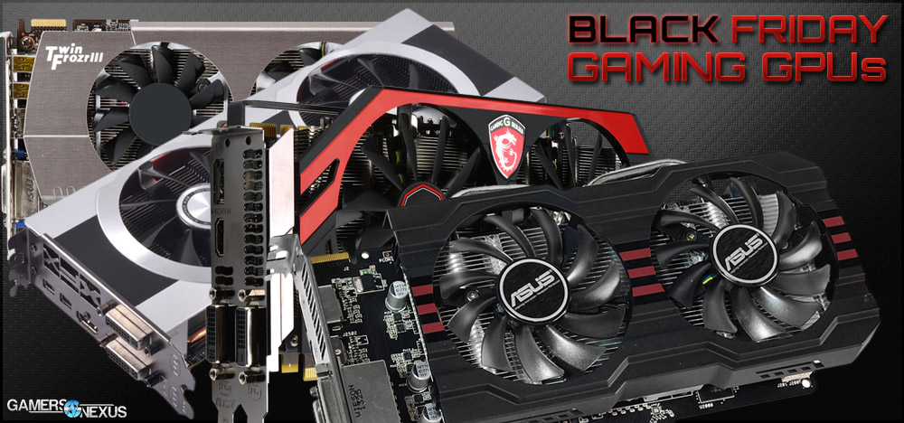 blackfriday-gpus