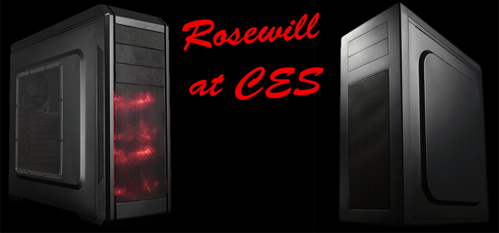 rosewill-ces