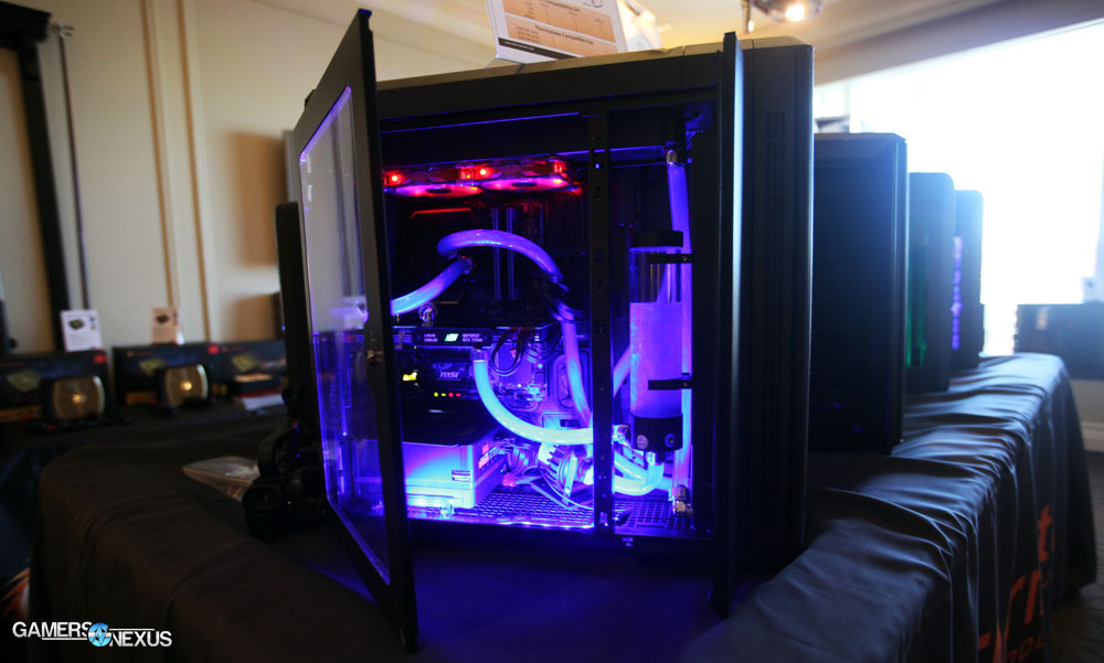 thermaltake-case-2