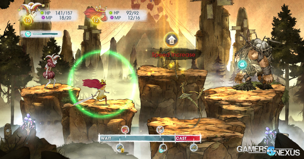 childoflight-2