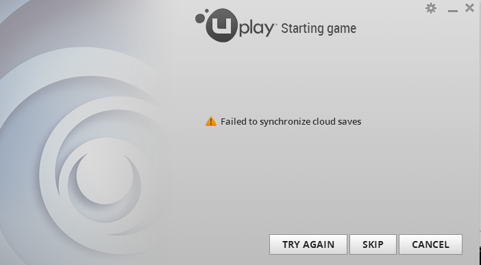 failed-sync-uplay2