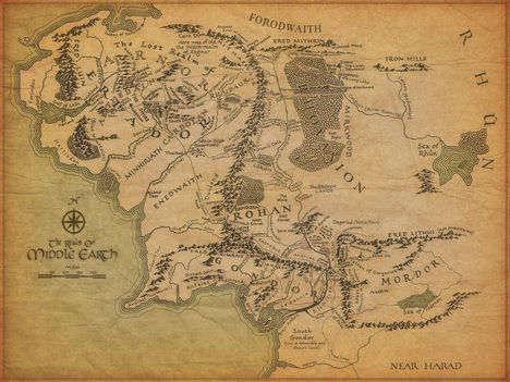 shadow-mordor-map