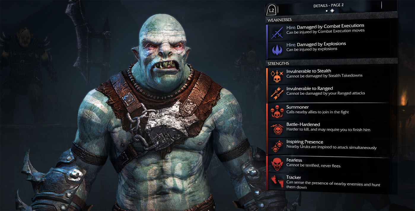 shadow-mordor-r4