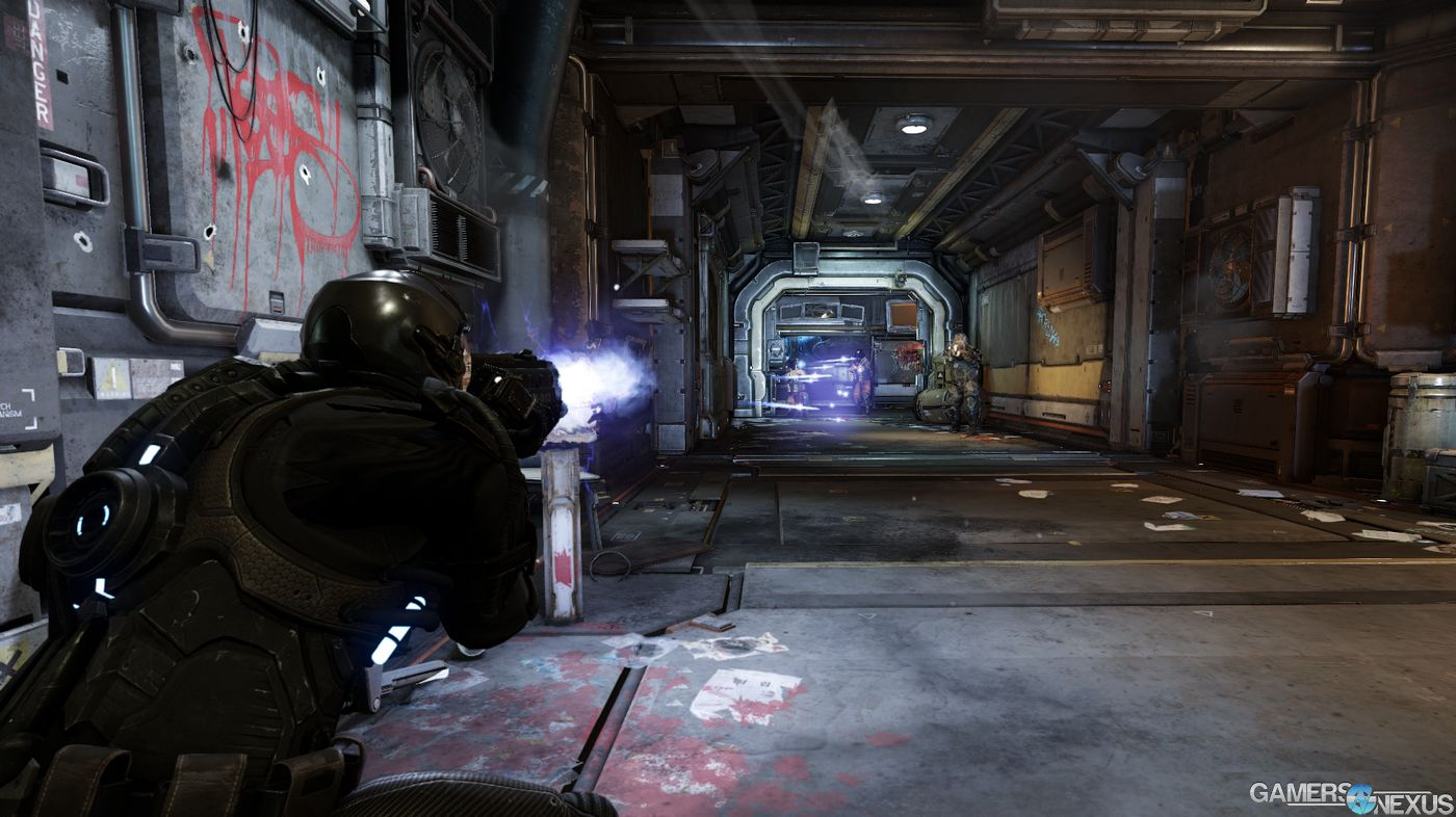star-citizen-fps-14