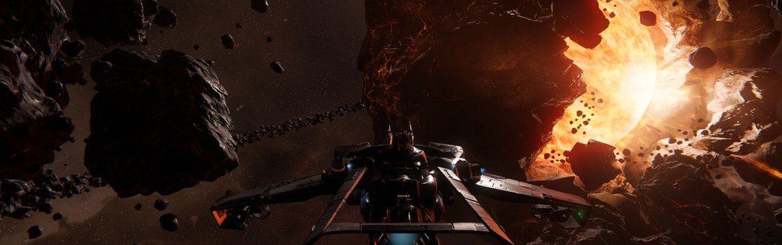 starcitizen-fire