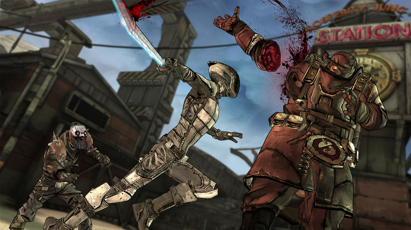 tales-borderlands-2