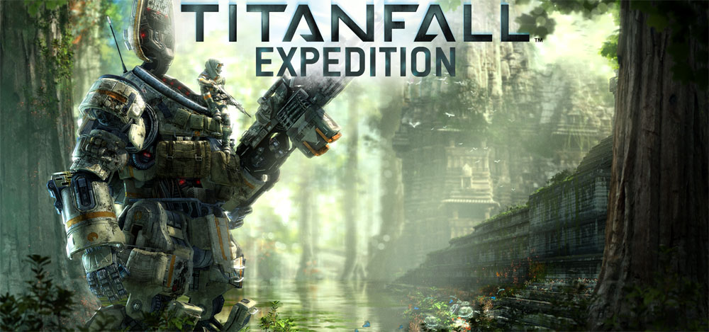 PAX East: Titanfall Panel Recap – Customization, Expansion Packs, eSports, & More