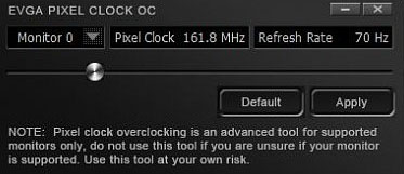 How To Overclock Your Monitor to a Higher Refresh Rate