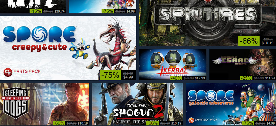 steam-sales-1