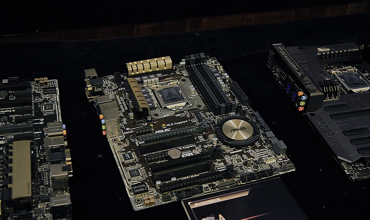 asus-z97-a