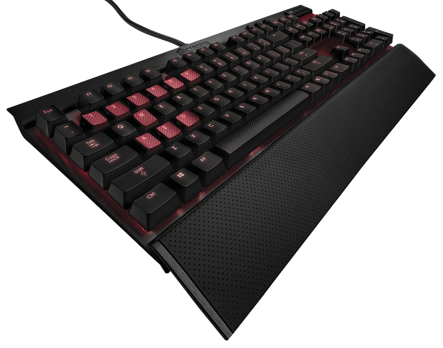 corsair-k70-new