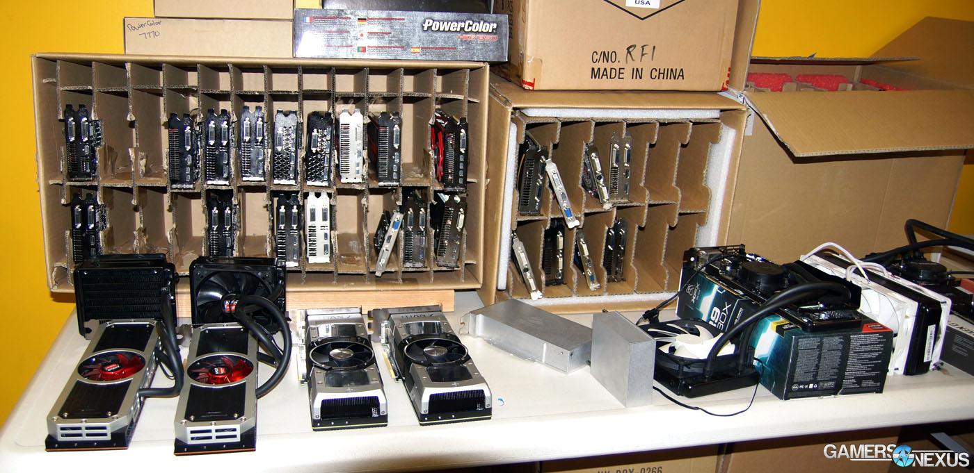Touring Ibuypower Conveyer Belts Robotics Amp Custom Pc