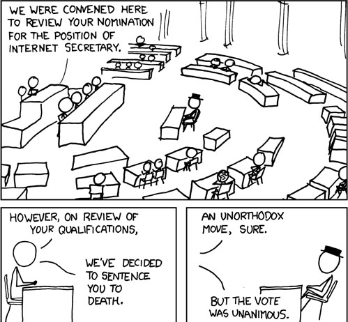 xkcd-internet-security