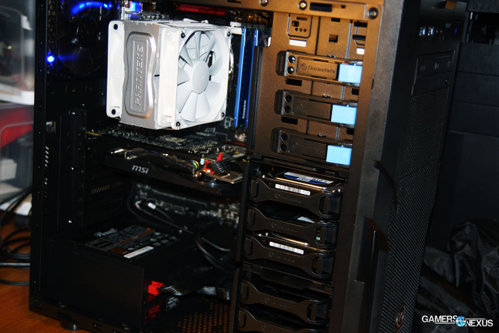 amd-pc-built