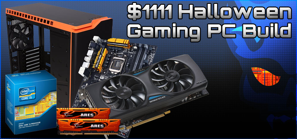 halloween-pc-build