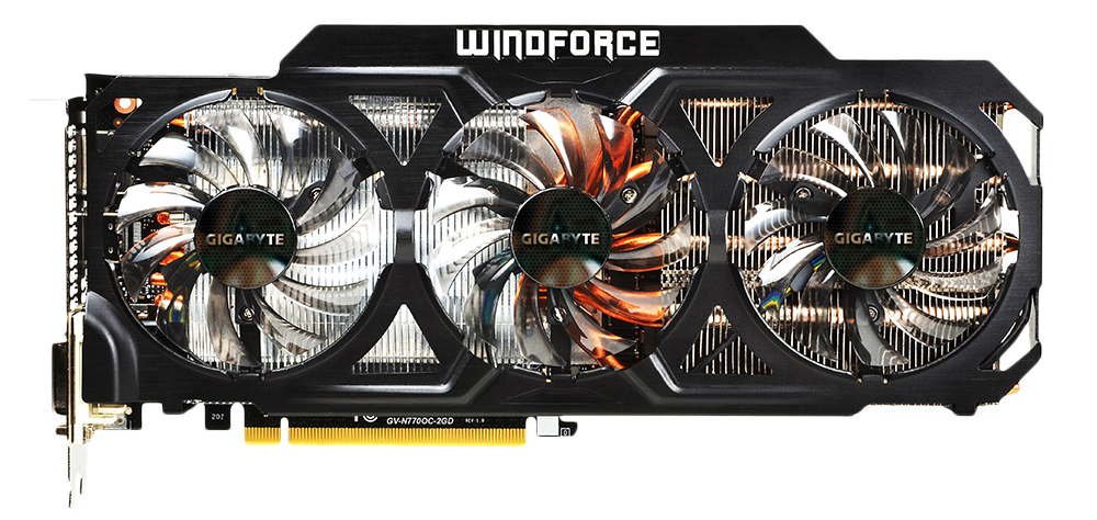 weekend hardware sales cheap graphics cards in all price ranges