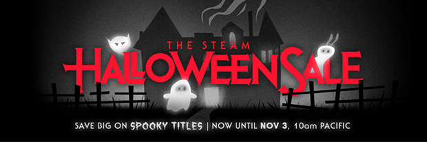 steam-halloween-1