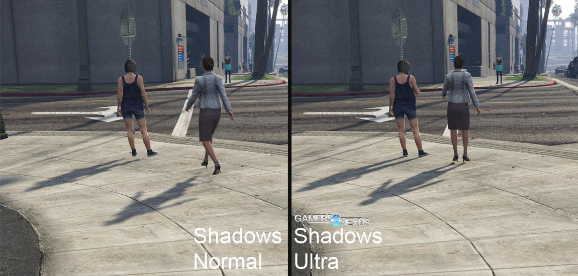 gta-v-shadows.jpg