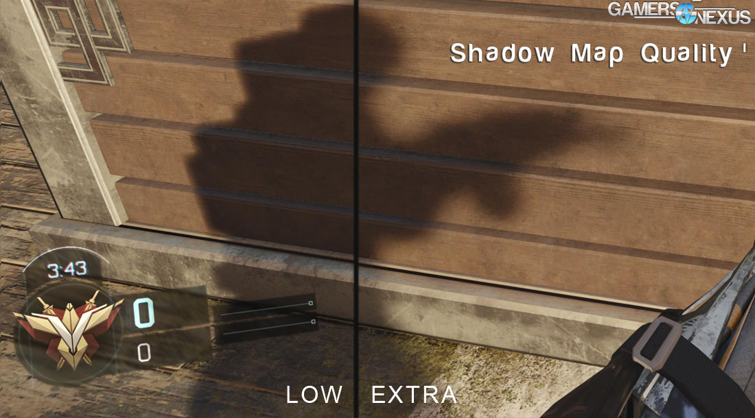 blops-screen-shadow-map-quality