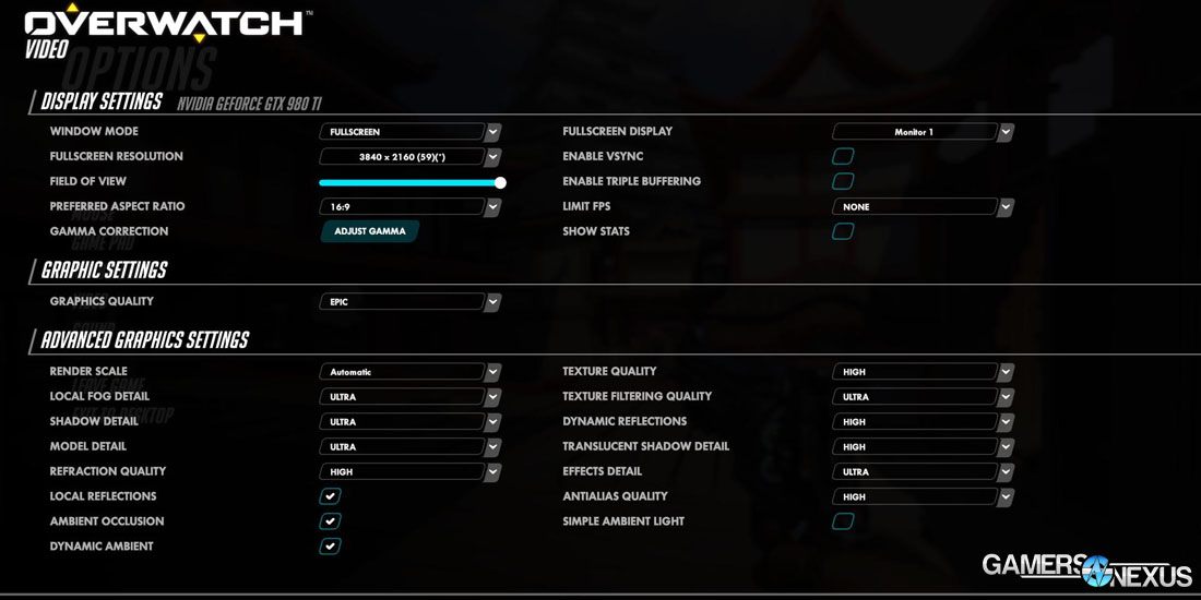 overwatch-settings