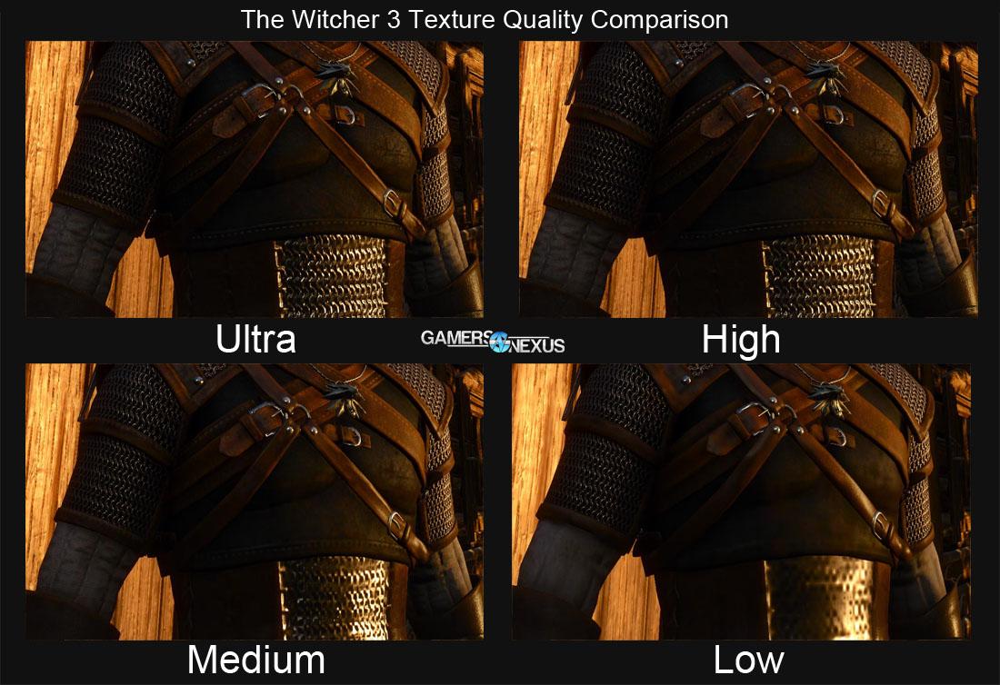 witcher-3-textures-s-5.jpg