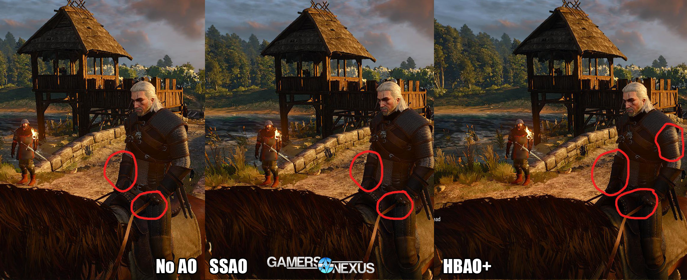 witcher-ao-onoff