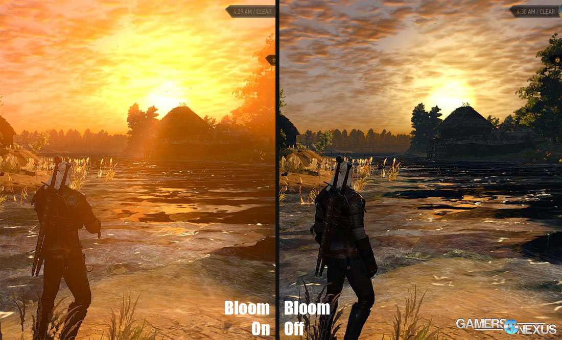 witcher-bloom-onoff