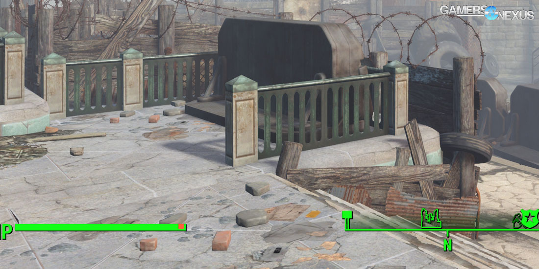 fallout-4-bad-graphics-fence