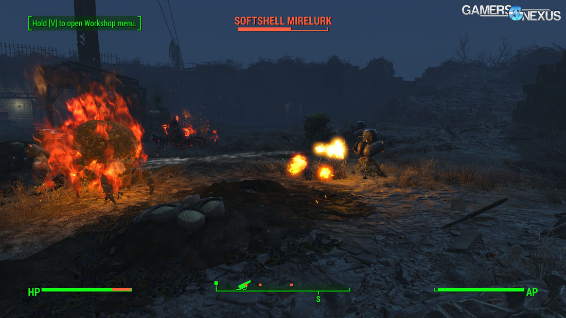 fallout-4-screenshot-2