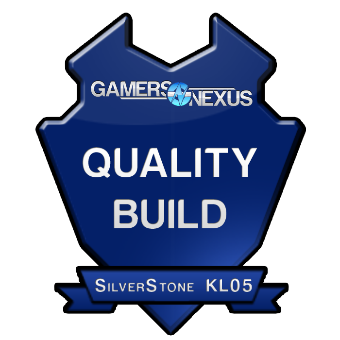 build-quality-ss-kl05