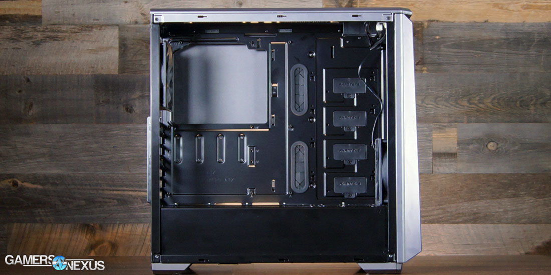 phanteks-p400-review-5