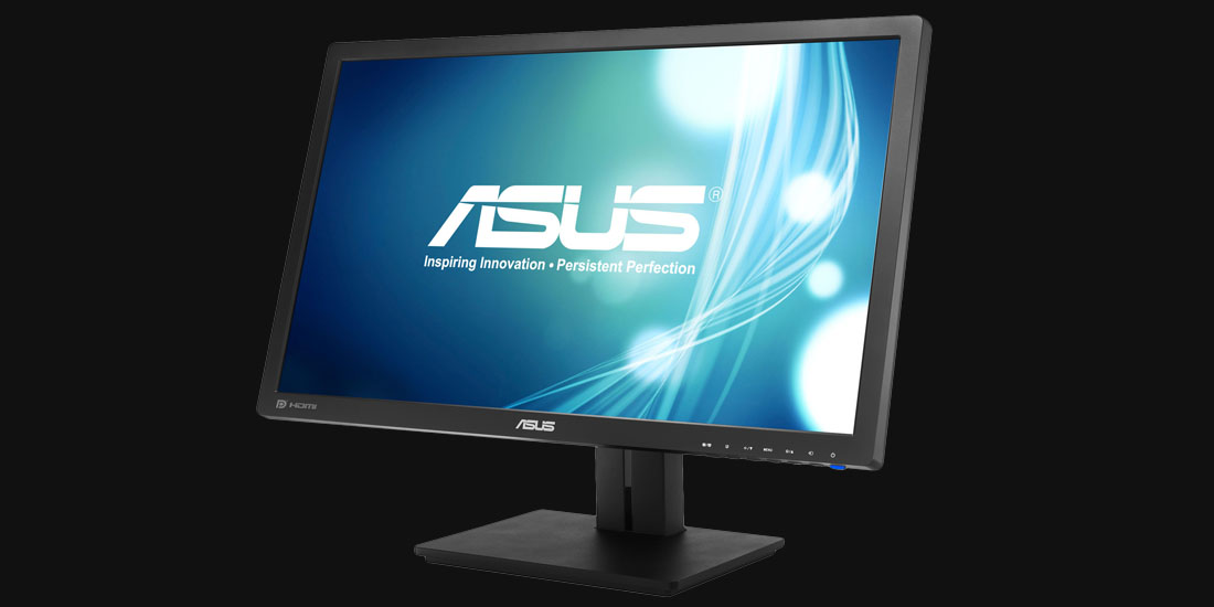 Best 1440p Gaming Monitors of 2016 Round-Up | GamersNexus - Gaming