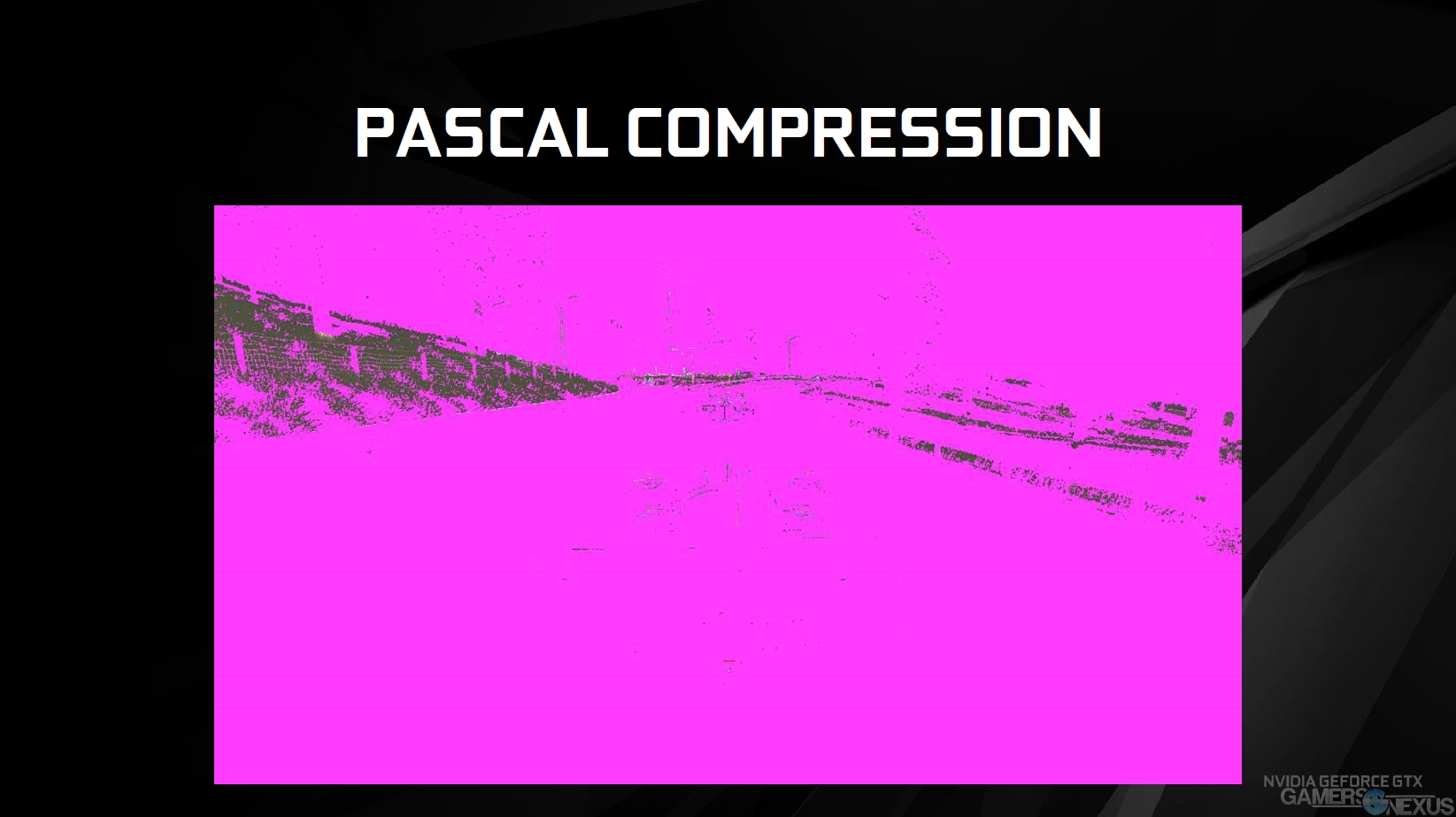 pascal-gp104-arch-20
