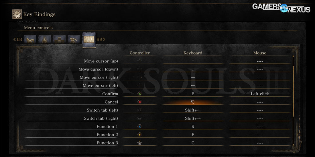 dark-souls-3-keybindings