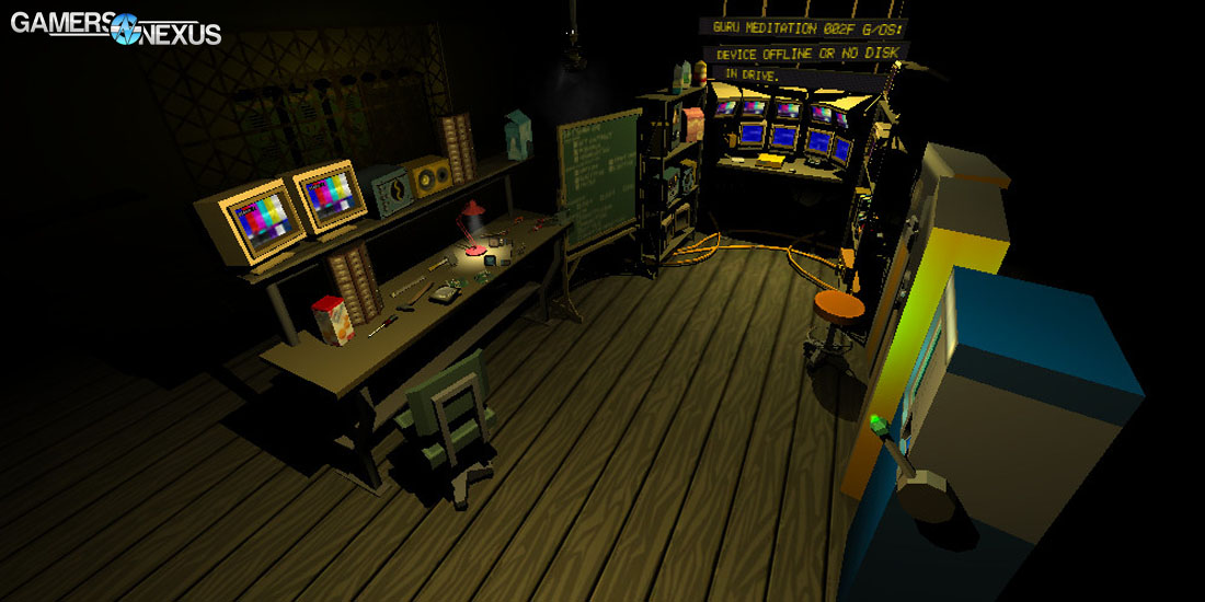 quadrilateral-cowboy-screenshot-3