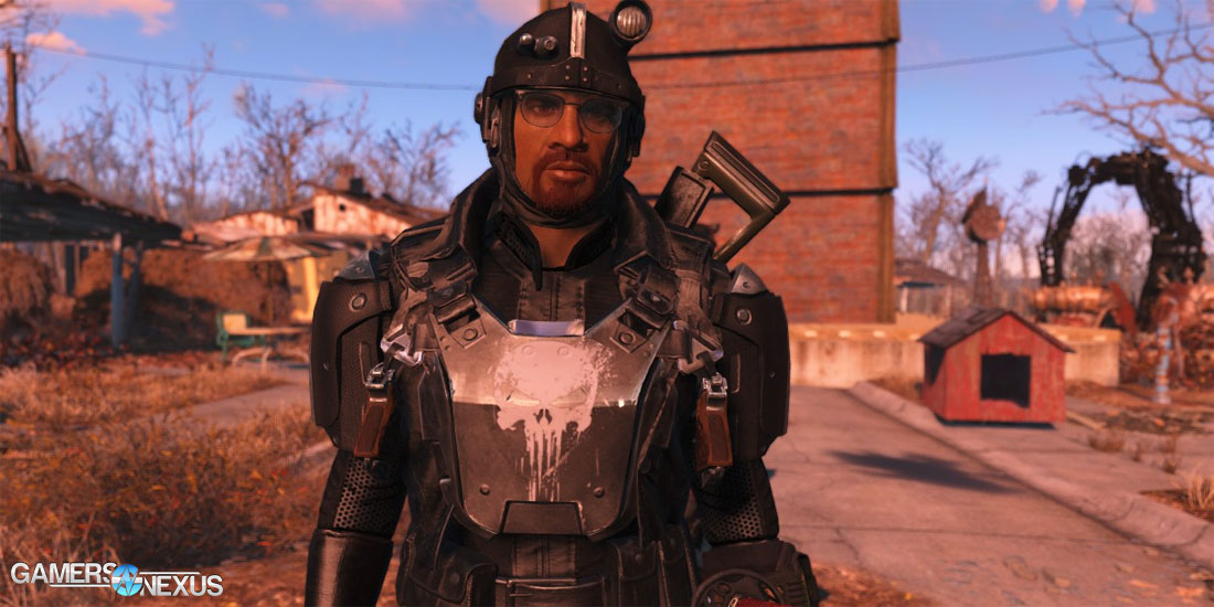 Best Fallout 4 Mods So Far: Essentials for Better Gameplay