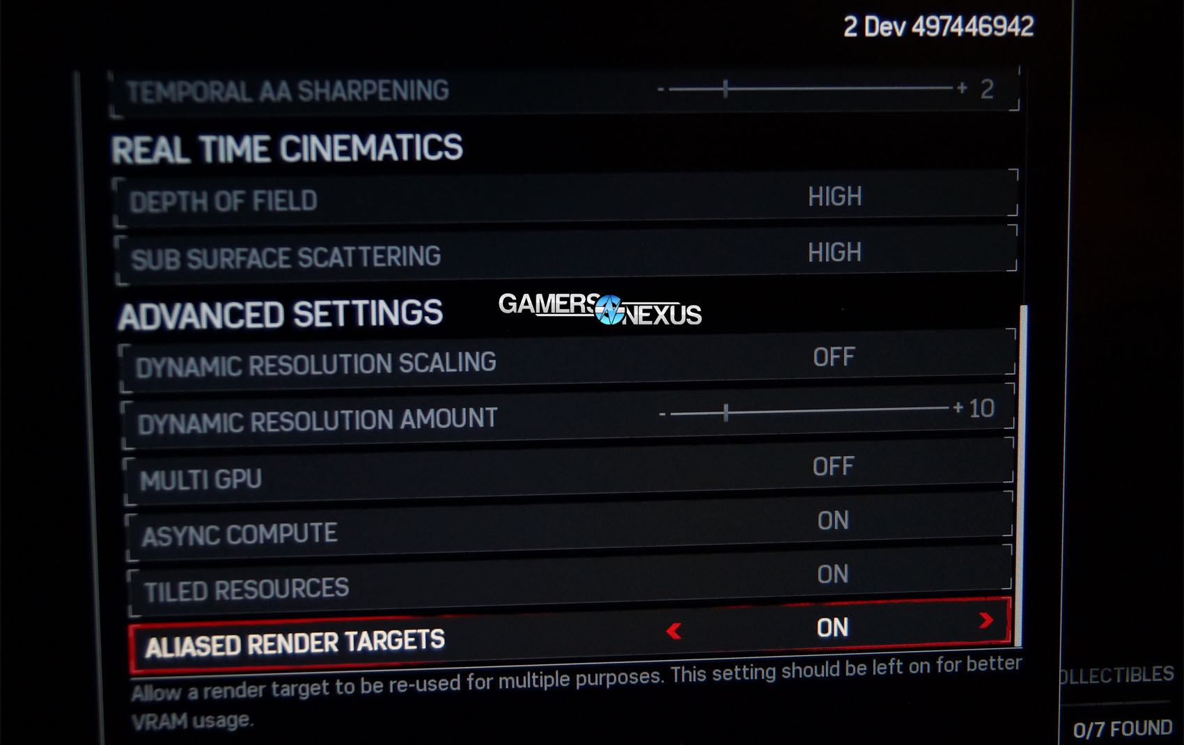 gears-of-war-4-graphics-settings-2