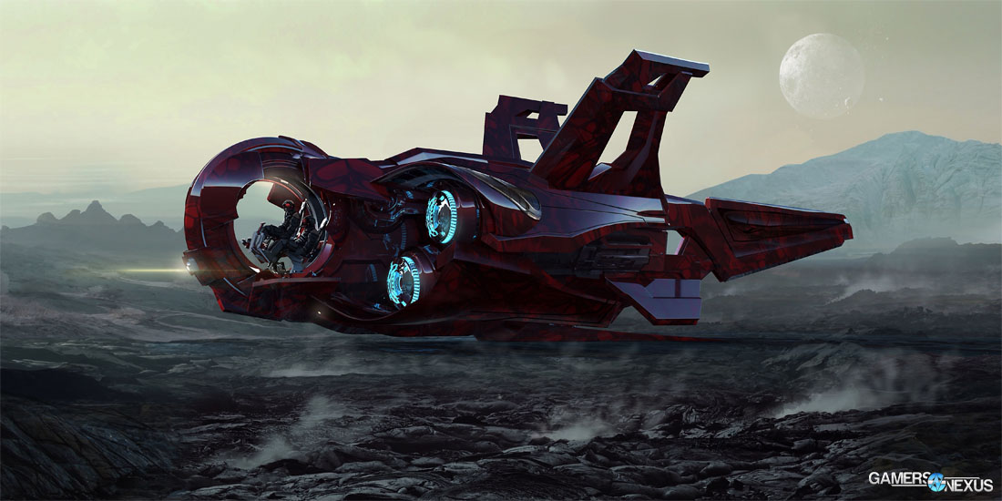 star-citizen-st-3