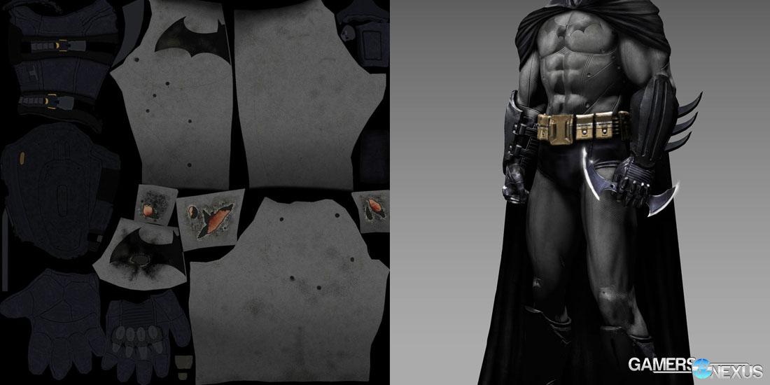 batman-arkham-texture-map
