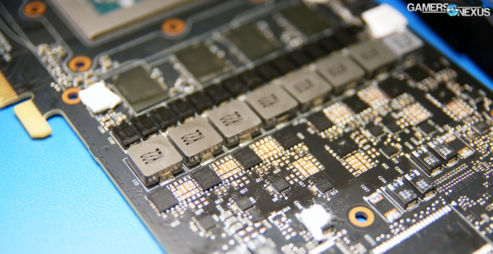 titan-x-hybrid-teardown-4