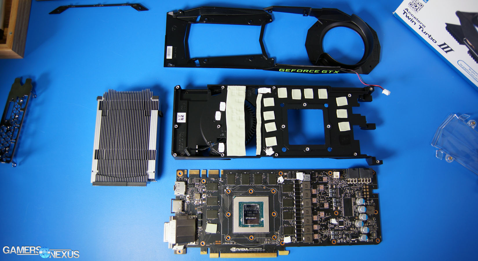 titan-x-hybrid-teardown-6