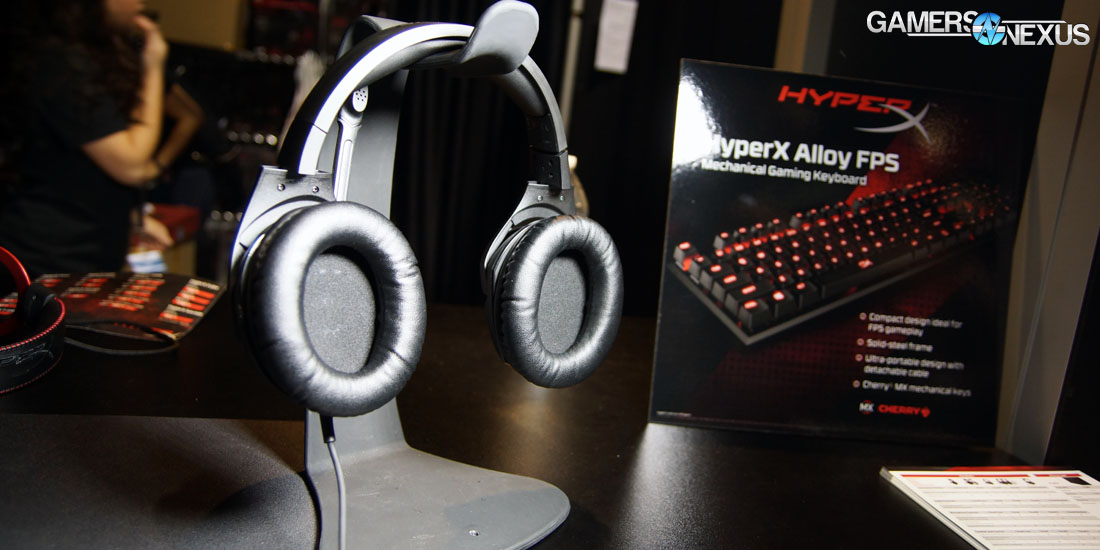 hyperx-stinger-headset-2