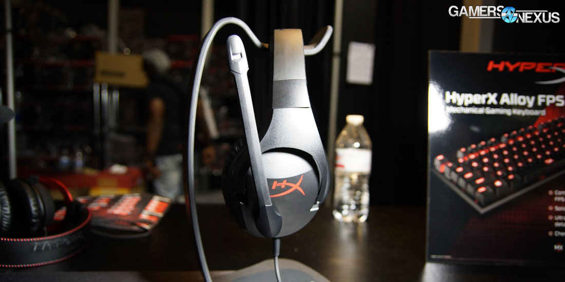 hyperx-stinger-headset-3
