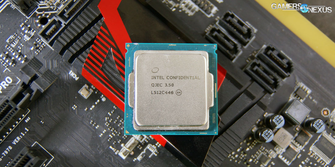 how-to-build-pc-cpu-1