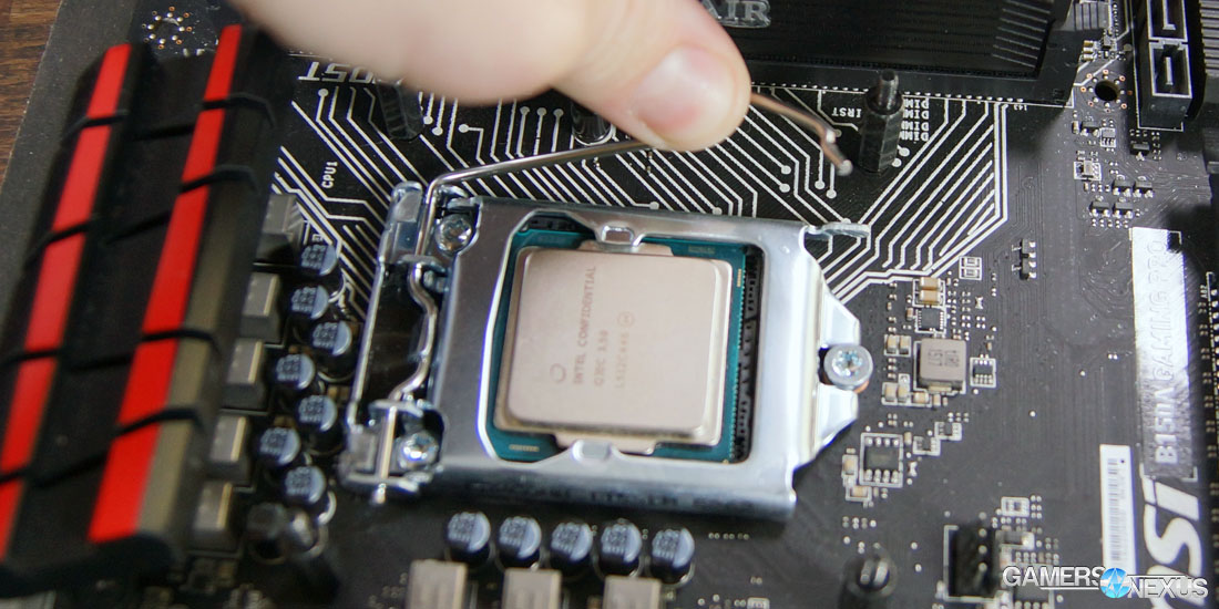 how-to-build-pc-cpu-4