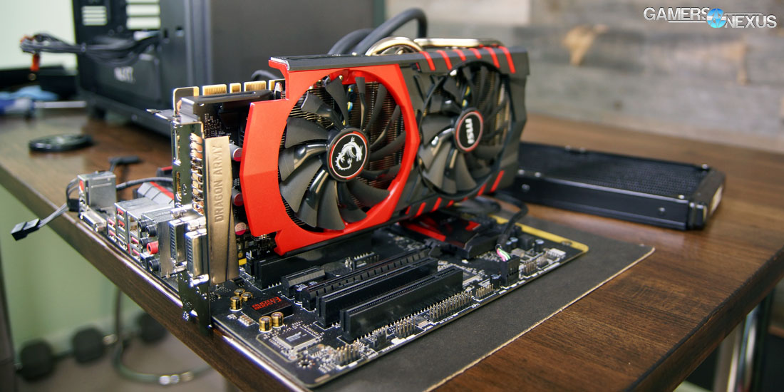 how-to-build-pc-gpu-2