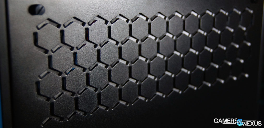 in-win-factory-honeycomb