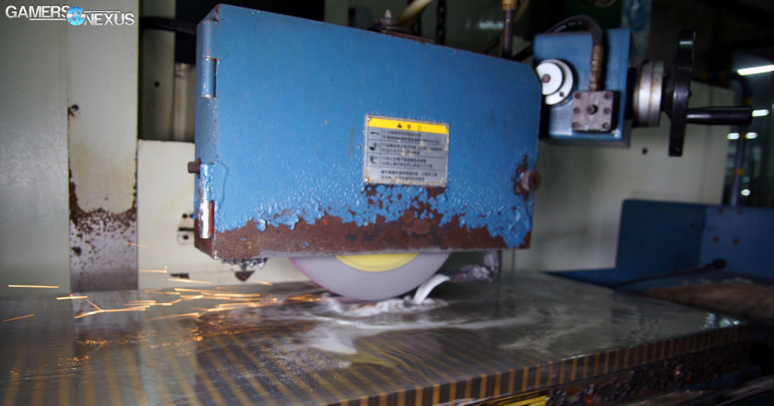 in-win-factory-sander