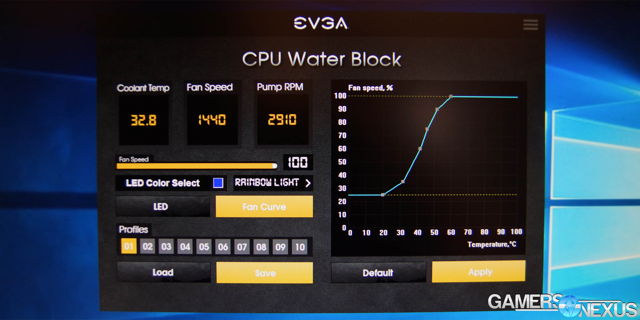 EVGA ICX Cooler Detailed for FTW2 & SC2 Cards, New CLC
